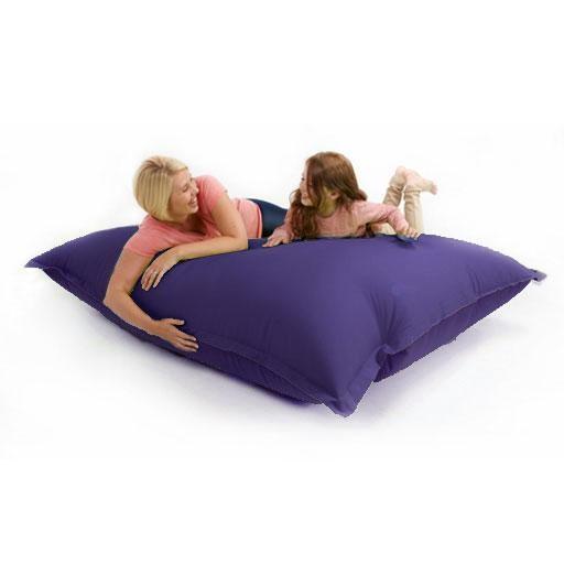 X6-Flat-purple.jpg