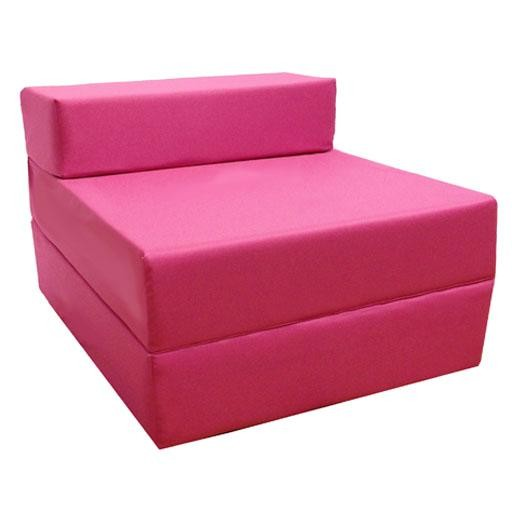ZBS_JP_Fibre_B398_Pink_WS.jpg