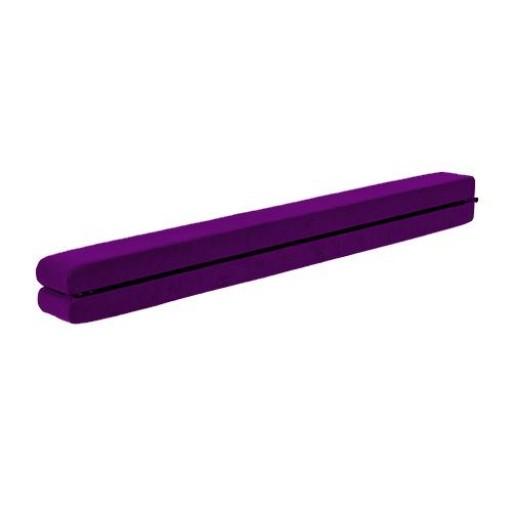 _DSC6530c_purple.jpg