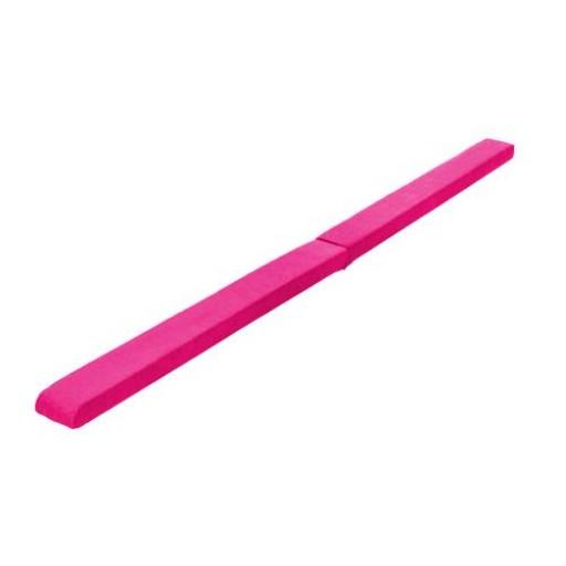 _DSC6553c_pink.jpg