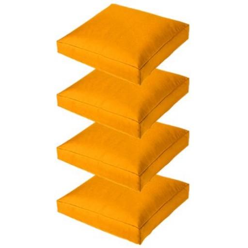 _MG_1837c_multy_yellow%20(2).jpg