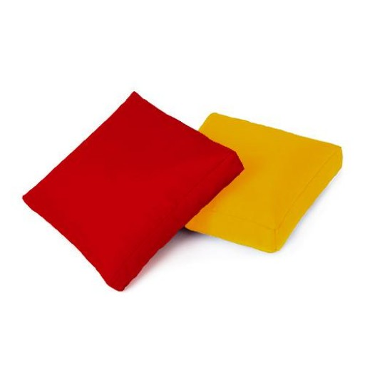 _MG_1841c_PAIRS_red_yellow.jpg