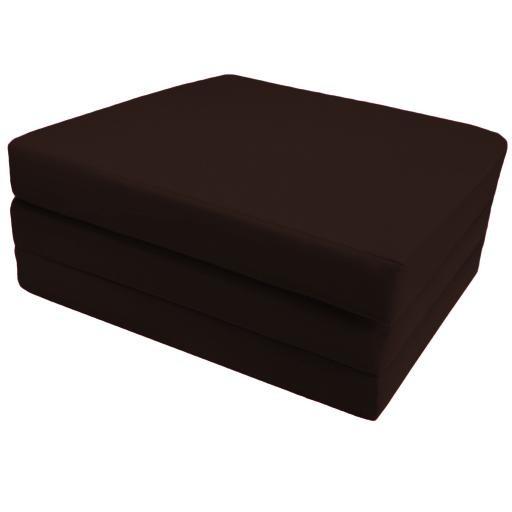 cube%20chocolate.jpg