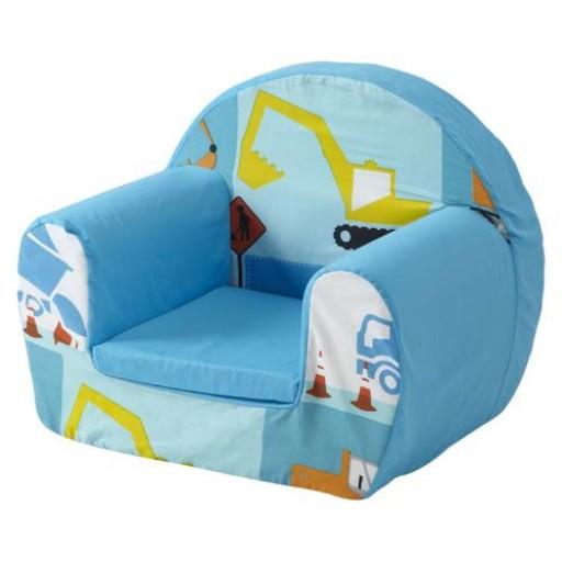 foam_chair_single_construction%20(1).jpg