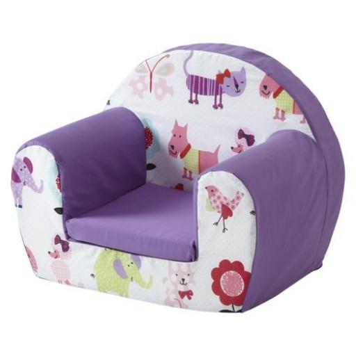 foam_chair_single_cute_pets%20(1).jpg