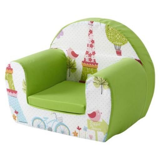 foam_chair_single_paris%20(1).jpg