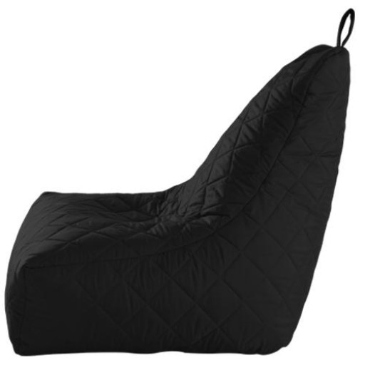 quilted_bean_bag_gaming_chair_1_black.jpg