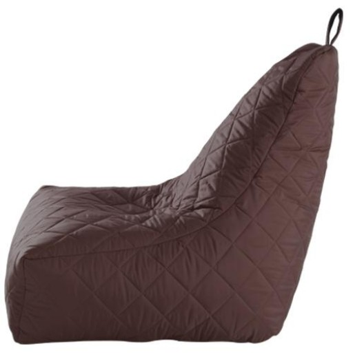 quilted_bean_bag_gaming_chair_1_brown.jpg
