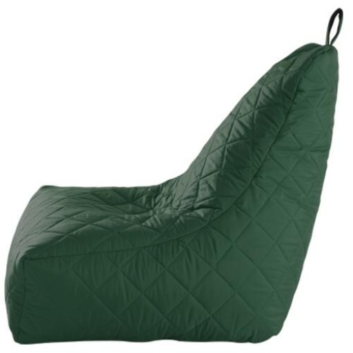 quilted_bean_bag_gaming_chair_1_green.jpg