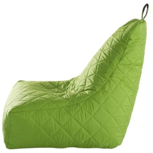 quilted_bean_bag_gaming_chair_1_lime.jpg