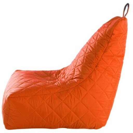 quilted_bean_bag_gaming_chair_1_orange.jpg