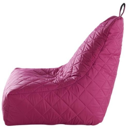 quilted_bean_bag_gaming_chair_1_pink.jpg