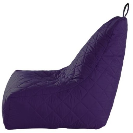 quilted_bean_bag_gaming_chair_1_purple.jpg