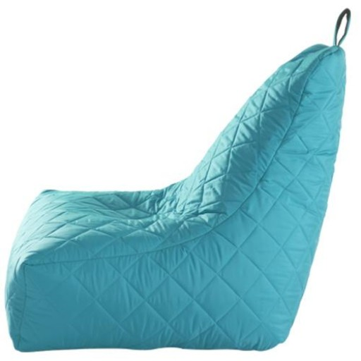 quilted_bean_bag_gaming_chair_1_turqouise.jpg