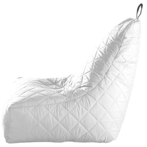 quilted_bean_bag_gaming_chair_1_white.jpg