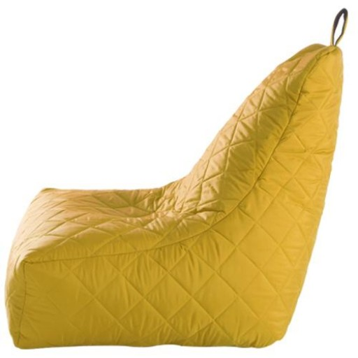 quilted_bean_bag_gaming_chair_1_yellow.jpg