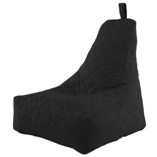 quilted_bean_bag_gaming_chair_2_black.jpg