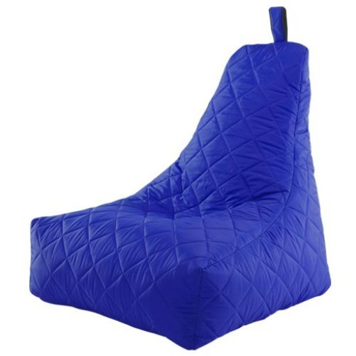 quilted_bean_bag_gaming_chair_2_bule.jpg