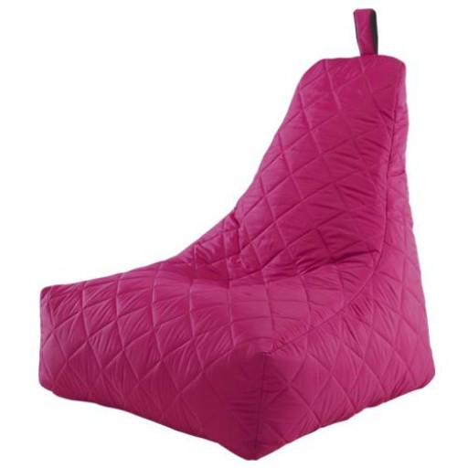 quilted_bean_bag_gaming_chair_2_pink.jpg