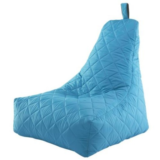 quilted_bean_bag_gaming_chair_2_turqouise.jpg