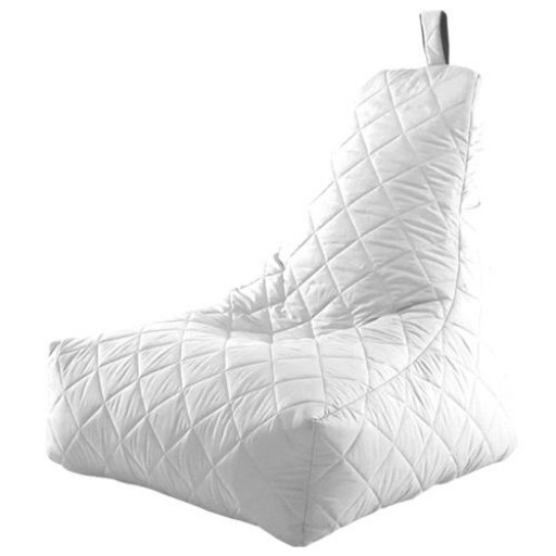 quilted_bean_bag_gaming_chair_2_white.jpg