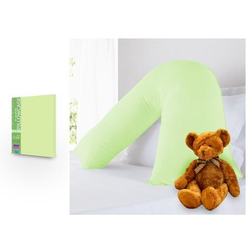 v_shape_pillowcase_p_green.jpg