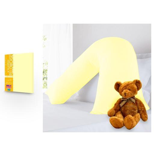 v_shape_pillowcase_p_yellow.jpg