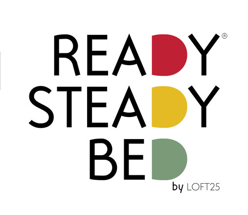 ReadySteadyBed.co.uk